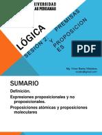 s02c Lmiipremisasyproposiciones 160311235125 (1)