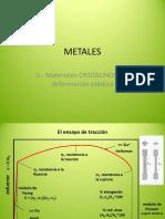 metales_17222.pdf