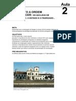 18583316022012Temas_em_Historia_de_Sergipe_II_aula_2.pdf