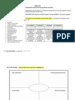 Alg 2B Unit 4 Study Guide_2018