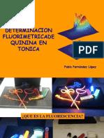 Fluorescencia (1).PPT - Modo de Compatibilidad - Reparado