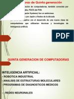 Quinta generacion.ppt