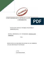 Investigacion formativa de control interno.doc