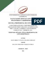 CUMPLIMIENTO_TRIBUTARIO_RIOJA_MORALES_SHIRLEY_VIVIANA_LUISA.pdf