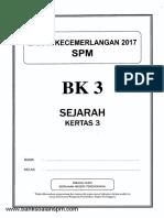 Kertas 3 Pep Percubaan SPM Terengganu 2017 _soalan.pdf