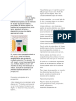 DEFINICIÓN DE   PERSPECTIVA.docx