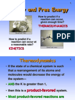 Ch19 Thermo 1 Kotz