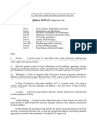 BOTANY TRB SYLLABUS.pdf