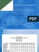 radiacic3b3n.pptx