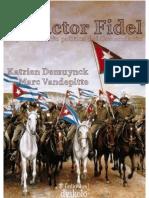 El factor Fidel - Katrien D. y Marc V.
