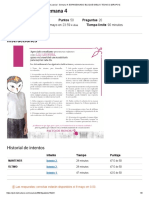 Examen Parcial - Semana 4_ Espa_segundo Bloque-dibujo Tecnico-[Grupo1]