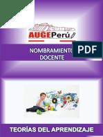 SESION 3 TEORIAS DEL APRENDIZAJE.pdf