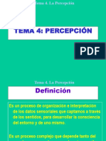 tema3 percepcio