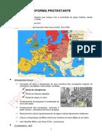 reforma.pdf