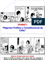 01elestadodechilelasbasesdelainstitucionalidad 140420111504 Phpapp01 (1)