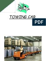 Towing Car - Modul 1 (1)