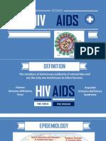 HIV-AIDS LIDYA.pptx