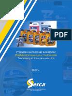 catalogo-lubricantes-serca-aceites-motor-cajas-cambios-anticongelantes-liquido-frenos-productos-quimicos.pdf