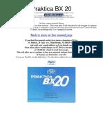 praktica_bx20.pdf