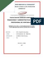 CONTABILIDAD-BANCARIA.docx