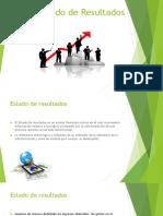 Finanzas Expo 1