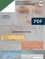 oftalmologia.pptx