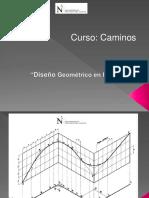 Diseño-Vial-en-Planta-1.ppt