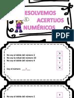 RESOLVEMOS-ACERTIJOS-NUMÉRICOS-.pdf