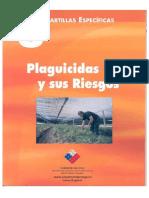 articles-59839_recurso_2.pdf