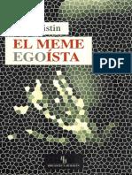 El-Meme-Egoista-Kate-Distin.pdf