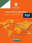CIE Catalogue_2018 Low(2).pdf
