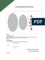 modelo-de-excelencia-en-la-gestion.docx