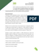 Foro3_MedicinaPreventiva.docx