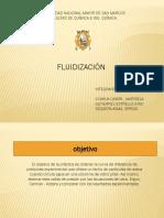 FLUIDIZ_PPT