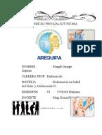 Enfermería en Salud del Niño.docx