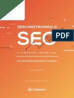 Ebook-DesconstruindoSEO_Cadastra-2017.pdf