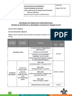 Descargar Cronograma de Actividades (WORD) (1).docx
