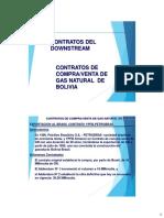 09_contratos Petroleros Downstream - Bolivia v2