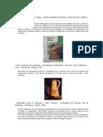 guia_lectura_ceramica.pdf