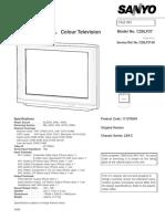 c39lf37-00.pdf