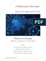 nanotecnologc3ada-trabajo-pdf-1.pdf