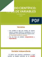 Método Científicovariables.pptx