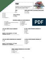 CPF 2018 Festival Survey.pdf
