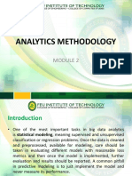 02 - Anaytics Methodology.pptx