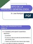 Tratamiento de La Ansiedad Generalizada 13