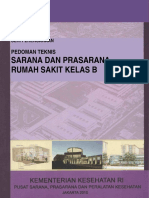6._Pedoman_Teknis_Sarpras_RS_Kelas_B-libre.pdf