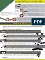 info_Comvirt_auav_u1.pdf