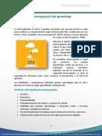 pdf_autorregest_auav_m1.pdf