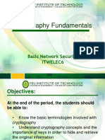 ITWELEC6-Chapter2-Cryptography_Fundamentals.ppt