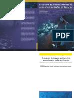 Impactojaulas.pdf